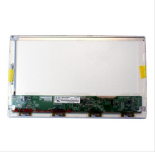 "12.1"" LCD LED Laptop Screen FOR ASUS EEE PC 1215 1215B 1215T 1215N 1215P HSD121PHW1 lcd display screen replacement repair"