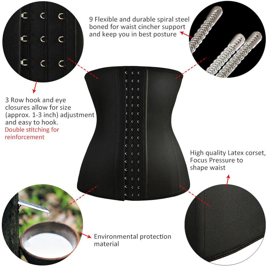 Latex-waist-trainer-Slimming-latex-Belt-cincher-corset-slimming-modeling-strap-hot-shapers-body-shaper-slimming