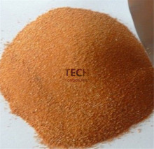 100g Hatch Brine Shrimp Eggs Premium Quality Marine Fish Food(China)