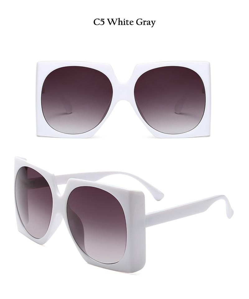 2018 News Square Sunglasses (50)