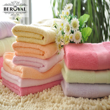 2017 New Arrival MMY Brand Towel 6 Pack Bamboo Hand Towels Health Terry Soft Baby Towels Frozen  Towel Lot Clearance Price