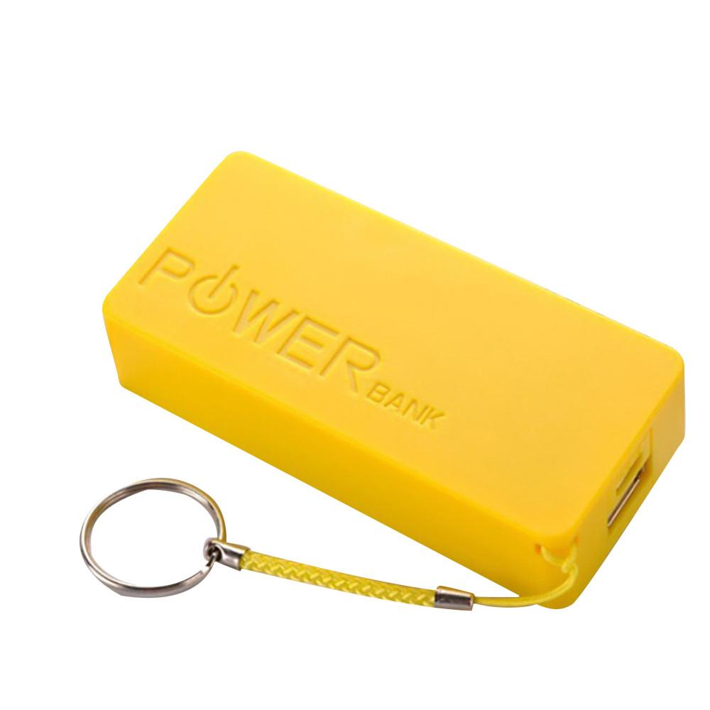 Power Bank 3346