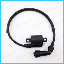 Ignition Coil for Chinese 200cc 250cc 300cc motorcycle Moped Scooter ATV Quad pit dirt bikes