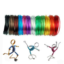 Compare Prices On Wire Handicraft Online Shopping Buy Low Price