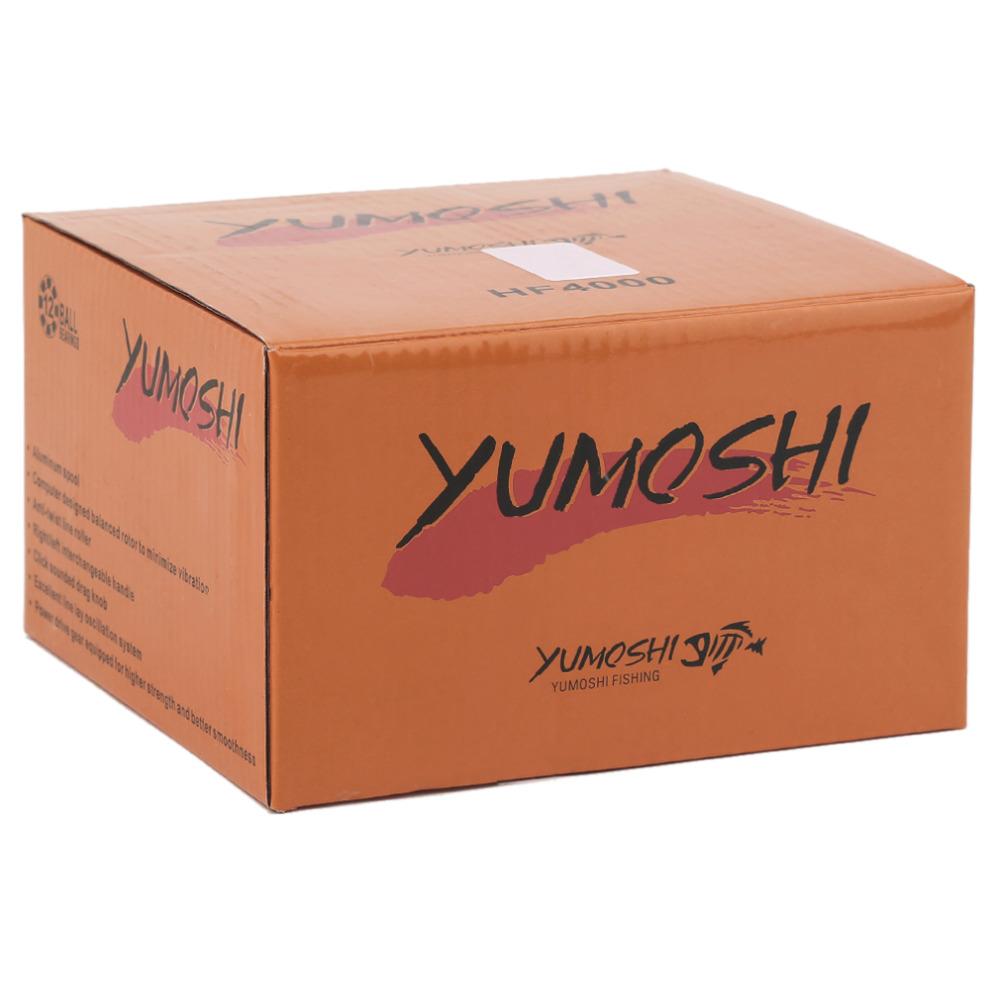 Yumoshi-HF-Various-Model-Fishing-Line-Reel-Round-All-metal-Wire-Cup-Reel-Fishing-Reel-Full (5)