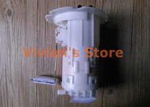100% Brand new high performance fuel pump assembly electric fuel pumps suitable for nissan sunny(China)
