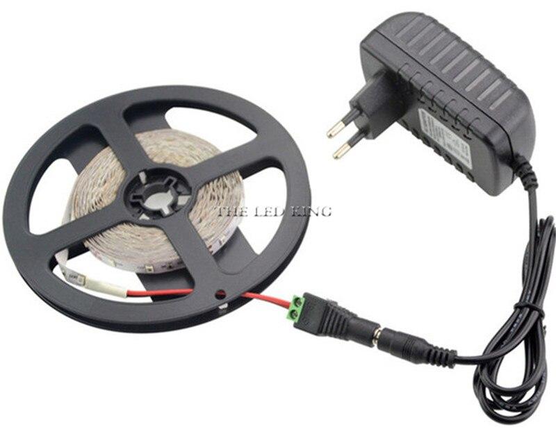 5M-Flexible-Led-Strip-Light-SMD-3528-5050-5630-2835-Fita-Led-Ribbon-Tape-Decor-Lighting.jpg_640x640_