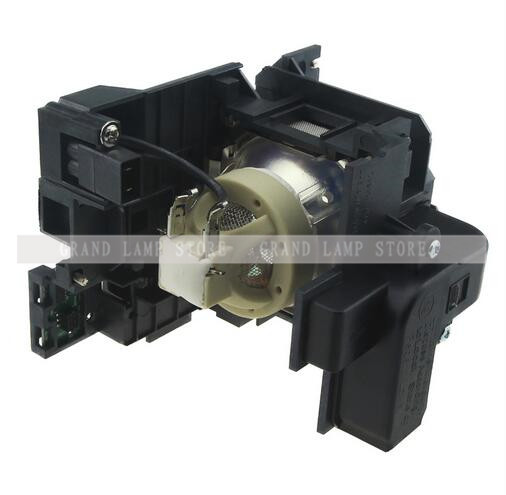 Free shipping ! ET-LAE200 Compatible lamp with housing for PANASONIC PT-EZ570/EZ570L,PT-EW630/EW630L,PT-EX600/EX600L<br><br>Aliexpress