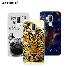 Buy ASTUBIA Case Homtom s8 Case Homtom s8 Cover Silicone s8 Homtom Capa DIY Name Back Coque Homtom s8 Phone Case 5.7 for $1.03 in AliExpress store