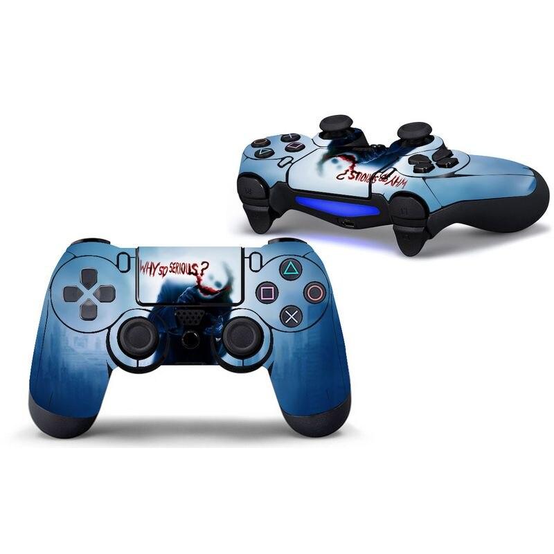 ZY-PS4CON-0299