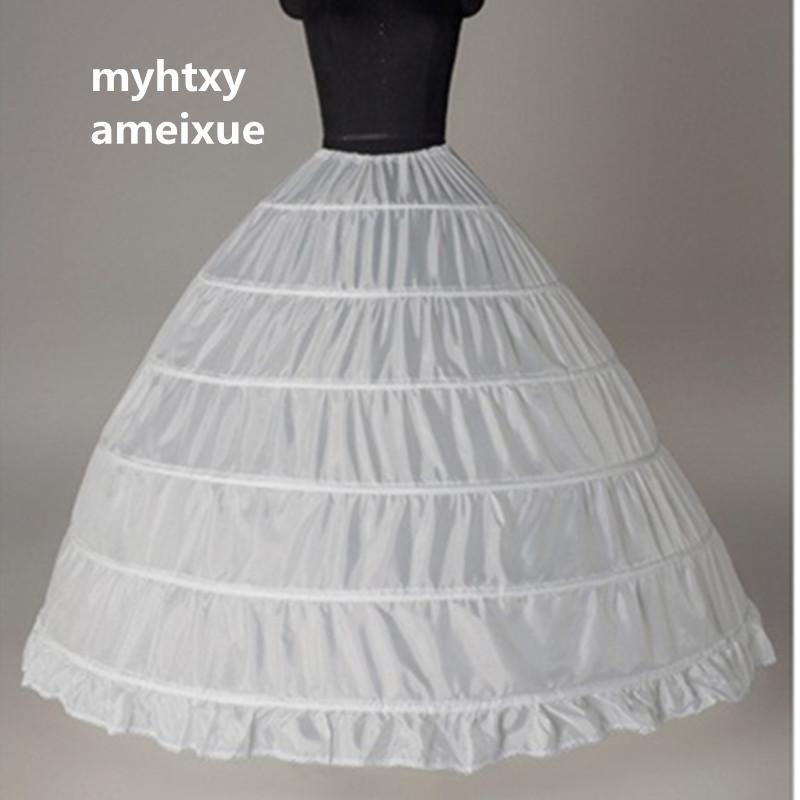 Popular Petticoat Slip Wedding Buy Cheap Petticoat Slip Wedding