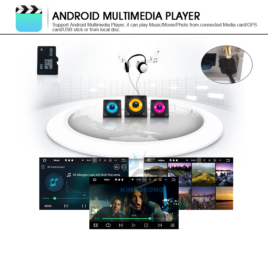 KS4782B-K13-Multimedia-Player
