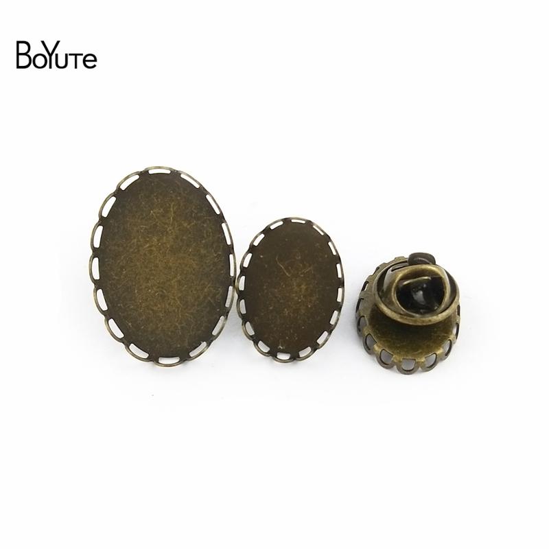 brooch blanks (2)
