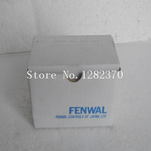 Buy SA Japan's new original special sales FENWAL thermostat AM22L-KRZ-2NN-001 spot for $219.11 in AliExpress store