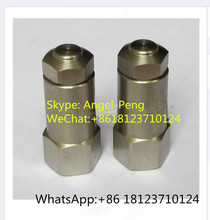 LN,N series,atomizing nozzle,Dust Removal Fog Misting Spray Nozzle,Fog Nozzle,humidification fine misting nozzle