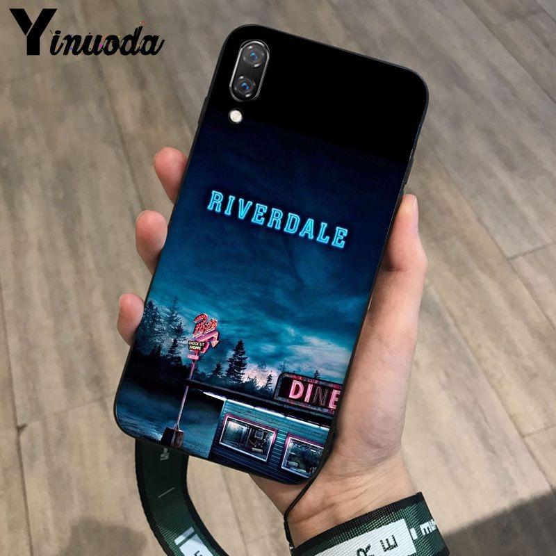 Riverdale South tv Jughead Jones