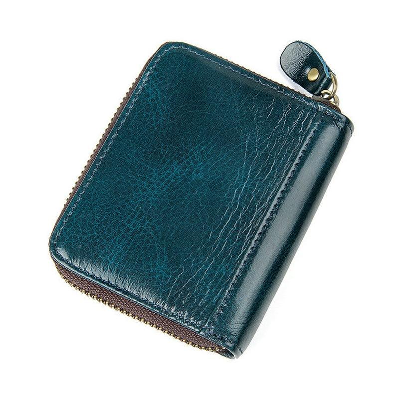 card wallet (11)