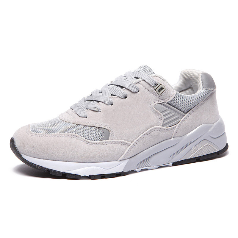 Running Shoes for women New 2017 Quality Breathable Spring Athletic Shoes Womens Trainer Sport Shoes Light Women Shoes<br><br>Aliexpress