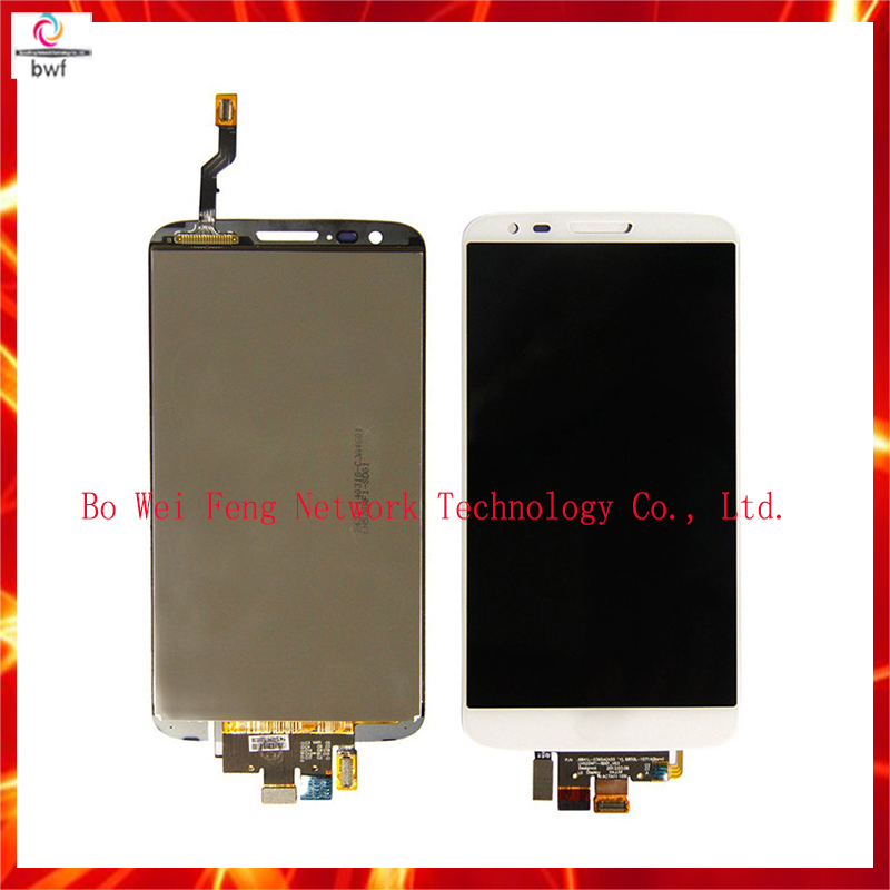 Original For LG G4 Lcd Assembly with Touch Screen For LG G4 H815 H818 H810 VS999 Display Screen Digitizer Replacement<br><br>Aliexpress