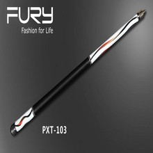 Fury Pool Cue Model PXT 103 / fury cues billiards /11.75mm /12.75mm Tip(optional) Free shipping(China)