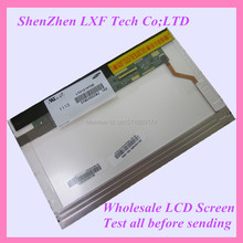 "10.1"" Laptop LED LCD Screen For ASUS Eee PC 1015BX M101NWT2 compatible Display B101NT02 B101AW03"