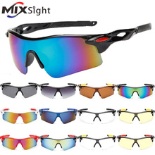 Buy ZK30 NEW Men Women Cycling Glasses Outdoor Sport Mountain Bike MTB Bicycle Glasses Motorcycle Sunglasses Eyewear Oculos Ciclismo for $1.43 in AliExpress store