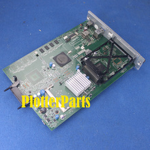 Formatter (main logic) PC board for HP Color LaserJet Enterprise CP4025dn CP4525dn CP4025n Used CC493-69001(China)