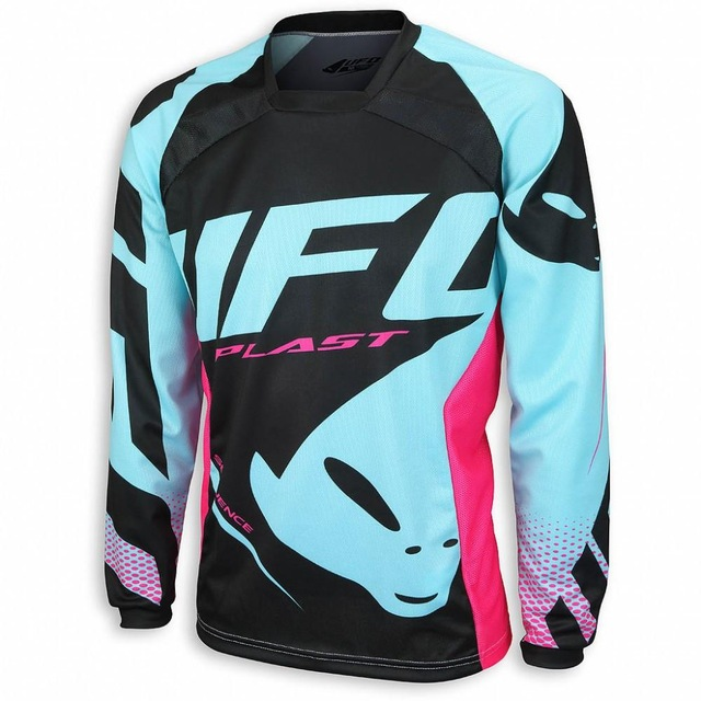 New-2019-Moto-Jersey-Tops-Team-Moto-Spexcel-Downhill-Jersey-High-Quality-Motorcycle-Motocross-Mtb-Mx.jpg_640x640 (6)