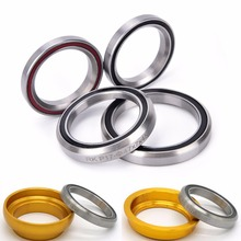 Buy Repair Headset Bearings Bike Bearing Bearing Mountain Bicycle Headset Bearing 41/41.8/47/52mm Drop for $1.84 in AliExpress store