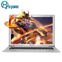 CHUWI LapBook 12.3 inch IPS Screen Notebook Windows 10 Intel Apollo Lake N3450 Quad Core 6GB RAM 64GB ROM Netbook Tablet PC HDMI(China)