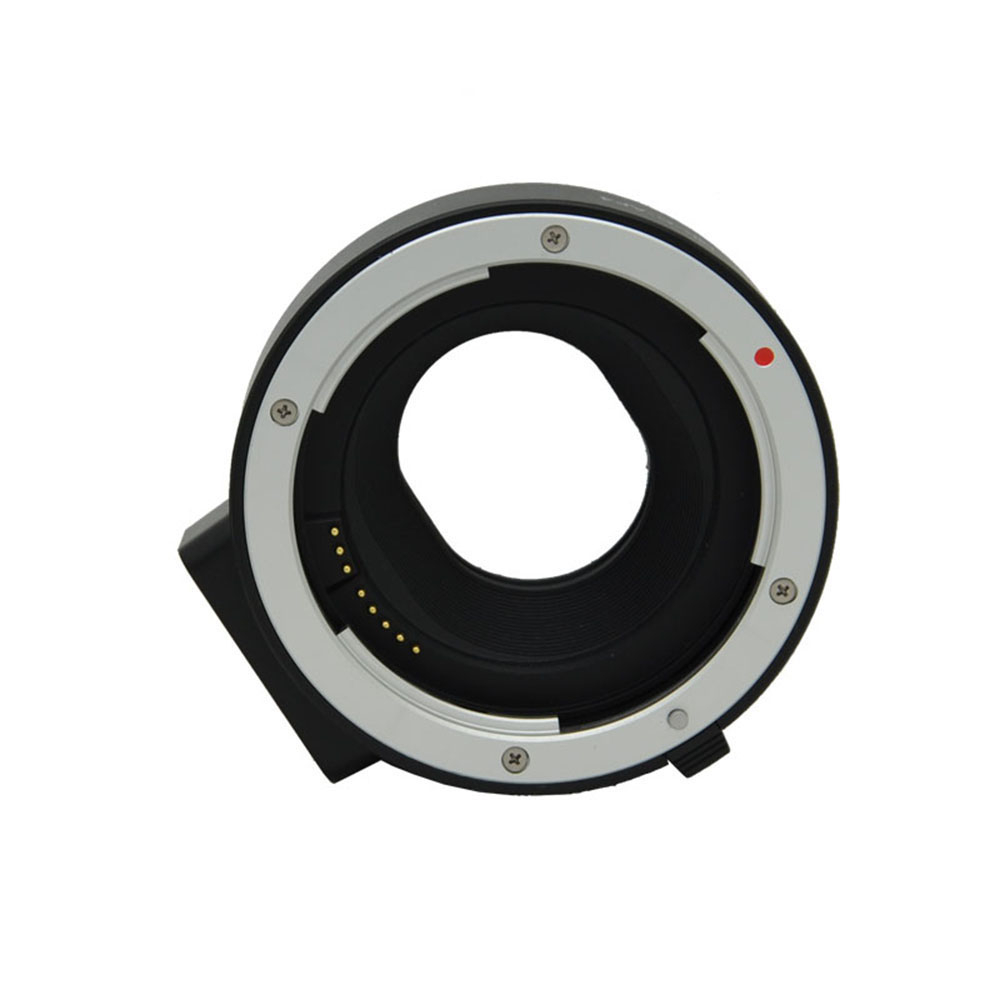 Meike-MK-C-AF4-Elettronico-Autofocus-Adattatore-per-Canon-EF-ef-s-lente-EOS-M-M1 (2)