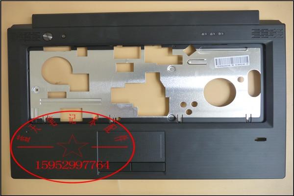 Upper Case Assembly   Palmrest   for Lenovo B470 B475 6M.4MACS.001 31049008<br><br>Aliexpress