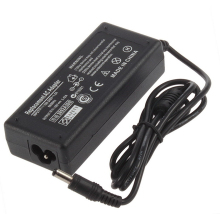 AC ADAPTER CHARGER POWER CORD SUPPLY FOR LENOVO G570 B570 B575 G575 B470 G470(China)