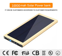 10000mah portable charger power banks,portable battery charger, portable mobile charger KC CE FCC ROHS