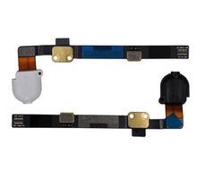 High quality Headphone Audio Jack Flex Cable Ribbon Repair For iPad Mini 2