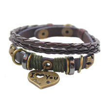 QN Snake Weave To Fake Something Small Love Be Greedy Gallstone Manual Diy Bracelet Competitive Products Shop Jewelry