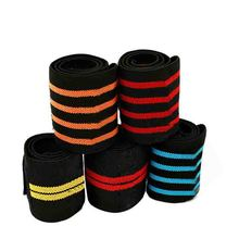 Wrist Support Sport Wrist Band Bandage Support Band Gym Strap Safety Crossfit Wrap 2017 Color size can be customized