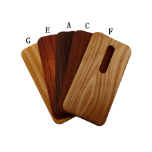 Wooden pattern replacement back battery cover case for motorola g3 moto g 3 moto g 2015 Battery Housing Case For moto G 3rd case