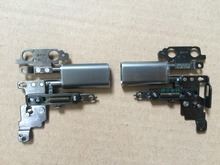 New Original for Lenovo ThinkPad X1 Yoga LCD Hinges Left and Right Screen Axis Shaft 00JT844 00JT845(China)