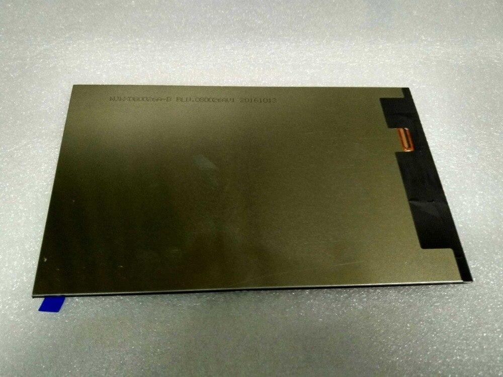 WJWX080026A-B TV080WXB-NL2  LCD display screens<br>