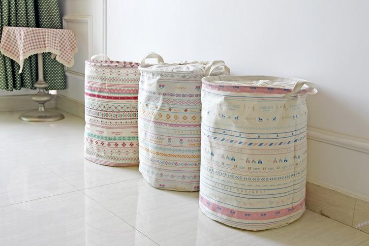 storage-basket (4)