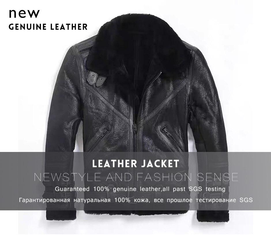 genuine-leatherL-S-N-8-_01