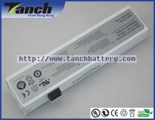 Laptop battery for ADVENT 63GG10028-5A SHL 1A-28 CS-ADG10NB G10LG10TC G10-3S4400-S1B1 G10-3S3600-S1A1 11.1V 6 cell