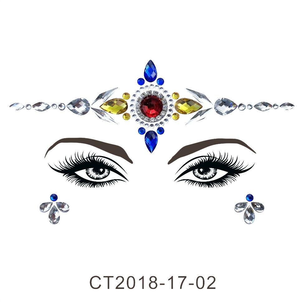 CT2018-17-02