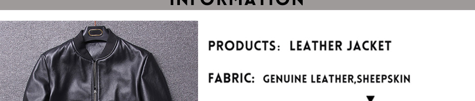 genuine-leather-1940_06