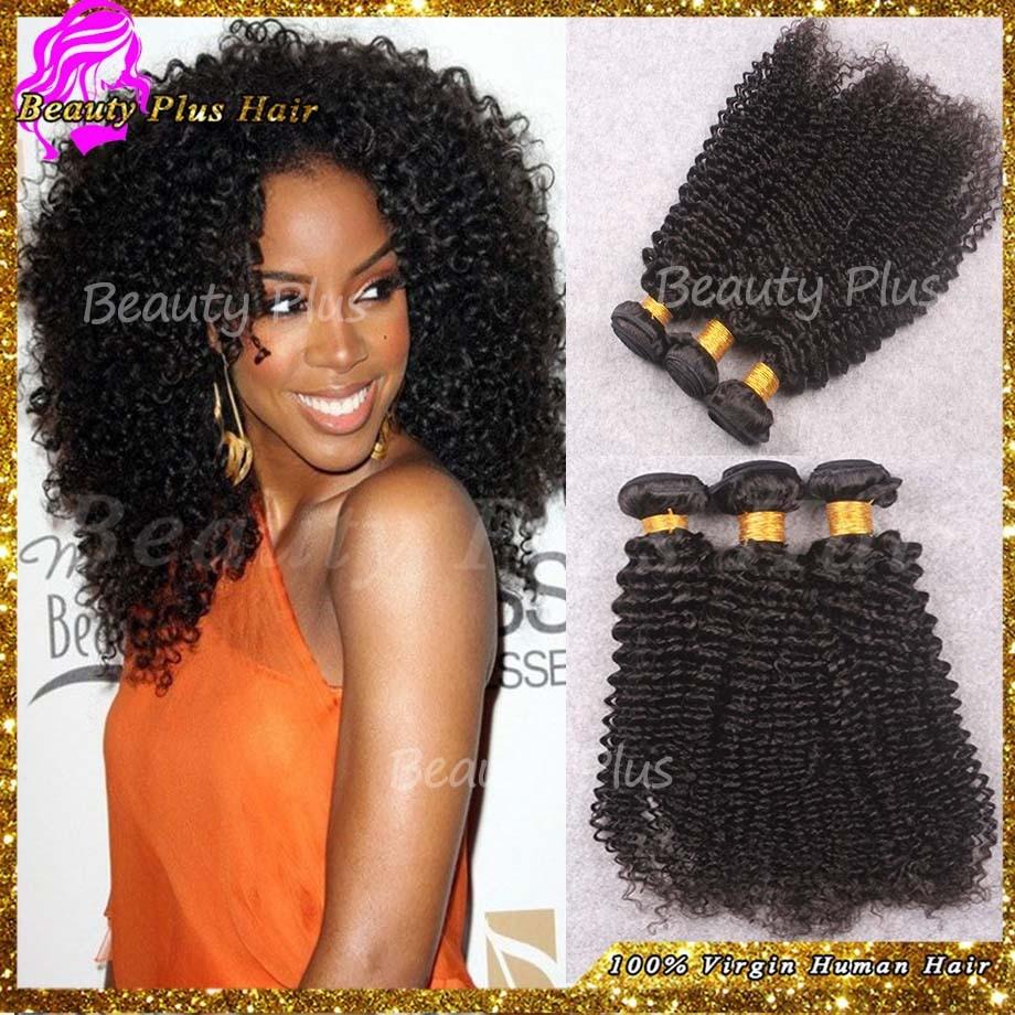 Grade 7A Peruvian Kinky Curly Virgin Hair 3pcs lot Unprocessed Peruvian Virgin Hair Curly Hair Weave African Americans Free Ship<br><br>Aliexpress