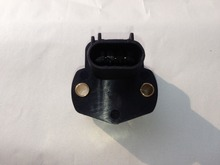 OEM# 4874371AD, 5019411AA, 5019411AB,56027942A, 5019411AC New TPS Throttle Position Sensor for DODGE Jeep autoparts