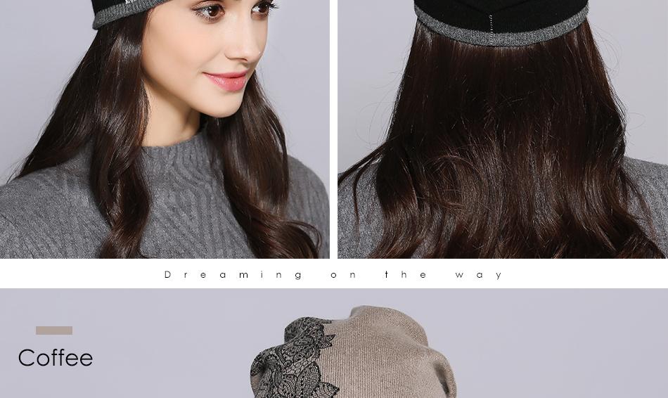 hat female autumn MZ721 (17)