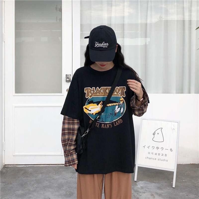 21300_Black_03