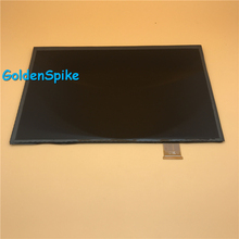 For Samsung Galaxy Note GT-N8000 N8000 10.1 LCD Display Screen Replacement Panel+Tools